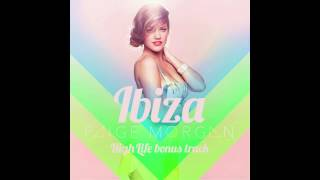 Paige Morgan - Ibiza (Official Audio)
