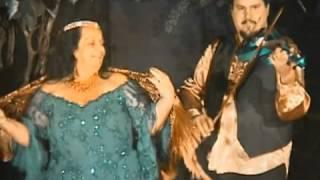 Musica Cigana  ALEGRIA CIGANA   ciganos