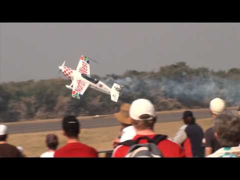 Virginia Airshow 2009 Preview [Must SEE]