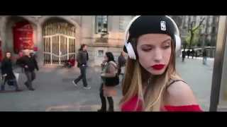 Puma Bobby – Someone Somewhere (Tiësto Edit) (Music Video) NEW