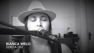 Zero a dez - Ivete Sangalo e Luan Santana (Cover)
