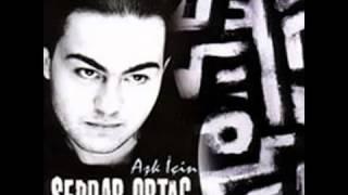 Serdar Ortaç  Aşkın Kitabı  1994   YouTube