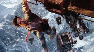 173# [Uncharted 2: Among Thieves] Pony Pony Run Run - Hey You
