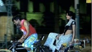 Le Gaya Saddam (Title Song) - Le Gaya Saddam