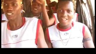 amageza amahle u 2010 p1 width=