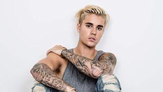 Top 5 Justin Bieber Songs (Download Links)