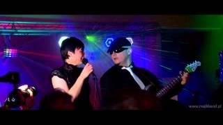 Majk Band - Promo