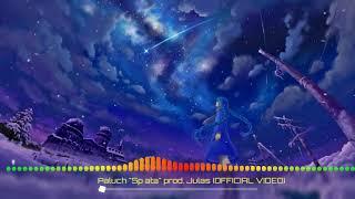 Paluch Spłata - Nightcore