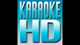 Habits (Stay High) (Originally Performed by Tove Lo) [Instrumental Karaoke]