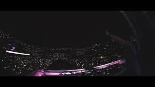 Alok feat. Iro - Me & You (Live @ VillaMIX SP)