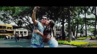 La Imparable La de Morelos - TE DESEO LO MEJOR (Video Oficial)