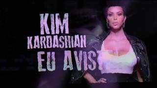 Costa Gold - Kim Kardashian (feat. Dablio) (Prod. Lotto e WC)