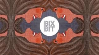 Bixbit - Więcej wiary w siebie