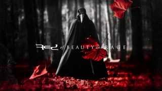 """Excerpt III. : """"Yours Again"""" - RED - of Beauty and Rage"""