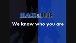 Backstreet Boys - Everyone