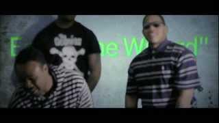 Stack Money Ft. Eaze - Respect Me (Promo)