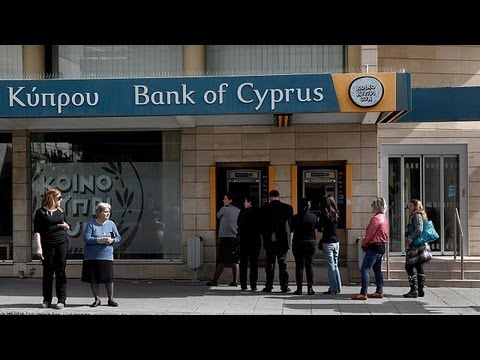 Güney Kıbrıs'tan birlik fonuna onay