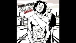 Lil Wayne - Dedication