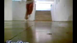 Cwalk - FreeDom