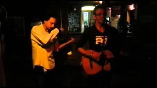 """TITAS """"Sonífera Ilha"""" Nuno Flores violino"""
