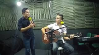 Jonathan & Murilo - Como É Que A Gente Fica (Cover - Henrique & Juliano)