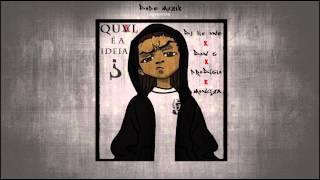 Dj Liu One - Qual É A Ideia (Feat: Monsta, Don G & Prodigio)