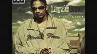 Layzie Bone Feat. Killa Klump - We Gone Ride