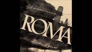 Torreblanca -Roma con Letra!