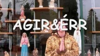 AGIR&ÉRR