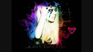 Lady Gaga Ft Beyonce -Telephone Portugues Pt