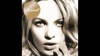 UnClubbed 2 - Crazy (with Abigail Bailey)