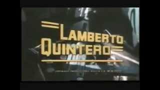 Antonio Aguilar - Lamberto Quintero