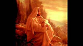 Resta con noi Signore la sera