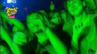 "Dr. Alban - It's My Life (""СупердискотЭка 90-х"")"