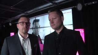 Ákos és Hauber Zsolt újra zenekart alakítana - tv2.hu/aktiv