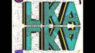 LKA - Loco (Coco Remix)