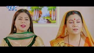 निरहुआ   भोजपुरी की सबसे बड़ी फिल्म   HD 2018   Bhojpuri Superhit Film 2018  