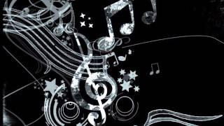 CD JOVEM 2007 - VOLTA (INSTRUMENTAL PIANO) by anirak