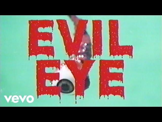 """Video oficial de """"Evil Eye"""" de Franz Ferdinand"""
