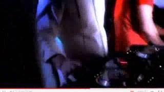 Kaleeza - Chibo Ft. Kon (Official Video)