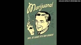T.O.K - Marijuana