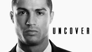 Cristiano Ronaldo ► Uncover | Skills & Goals - HD