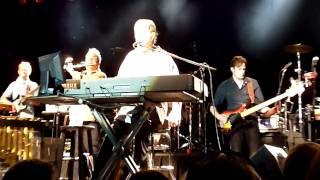 Brian Wilson Band - Sloop John B