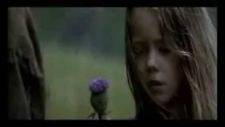 Braveheart Music Video