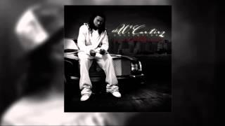 Lil Wayne - I'm a D-Boy (Feat. Rakim)