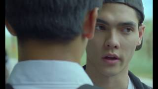 2 COOL 2 BE 4GOTTEN: Okay, Okay, I'm Wrong, I'm Sorry by Ourselves the Elves (Lyric Video)