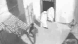 cheb mami -tza3za3 khatri- algerie