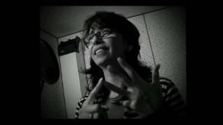"""爵士情歌天后LAURA FYGI與香港樂迷SAY HELLO,送上""""The best is yet to come"""" MV!"""