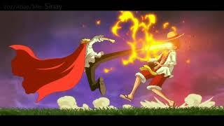 One Piece OP 20「Hope Piano vers.」Fandub Español Latino【SINAY】