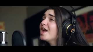 Little Do You Know - Alex and Sierra (Cover by Atara Schulhof)